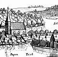 Schelfkirche Schwerin 1653.jpg