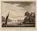 Schenk, Leon (1696-1767), Afb 010097004762.jpg