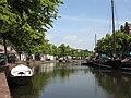 Schiedam - Lange Haven.jpg