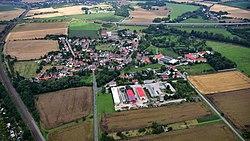 Schkortleben 001.jpg