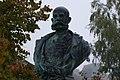 Schleinbach Franz Josef detail.jpg