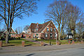 Schleswig-Holstein, Padenstedt NIK 8697.JPG
