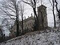 Schloß Albrechtsberg 04.jpg