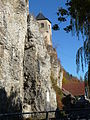Schloss-Wiesentfels-07.JPG