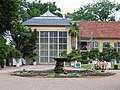 Schloss Belvedere - panoramio (6).jpg