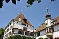 Schloss Burgistein 04 10.jpg