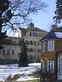 Schloss Escheberg.JPG