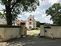 Schloss Friesen (Reichenbach) 01.jpg