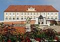 Schloss Hof.JPG