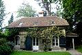 Schloss Holligen DSC05803.jpg