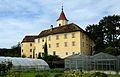Schloss Kirchberg, glass houses.jpg