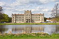 Schloss Ludwigslust in Ludwigslust IMG 1975.jpg