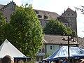 Schloss Neunburg vorm Wald.JPG