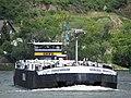 Schloss Oranienbaum (ship, 2005) ENI 04804340, Oberwesel pic3.JPG