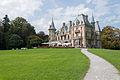 Schloss Schadau 2.jpg