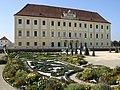 Schloss hof001.jpg