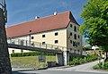 Schlossanlage Persenbeug 05.jpg