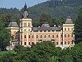 Schlossanlage Württemberg-Traunsee, Pensionatstrasse 73 u.a., 4813 Altmünster OÖ.jpg