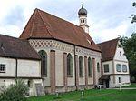 Schlosskapelle Blutenburg Muenchen-1.jpg