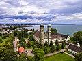 Schlosskirche - panoramio - Clemens Pohl.jpg