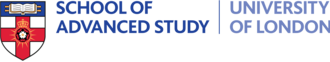 School of Advanced Study - School of Advanced Study Logo