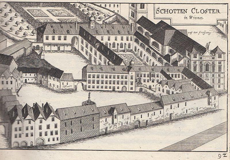 File:Schottenkloster 1672 Vischer.jpg