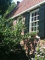 Schuilkerk aerdenhout.jpg