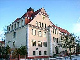 Schulstraße 2 Grundschule am Park HY 1