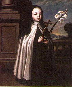 Schultz Maria Anna Teresa Vasa.jpg