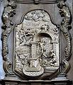 Schussenried Chorgestühl 49 Auferstehung.jpg