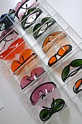 Schutzbrillen in einem Laserforschungslabor.jpg