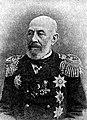 Schvarc Sergej Pavlovich.jpg