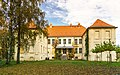 Schwante Schloss-02.jpg