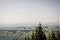Schweiz Reise . Sommer 2013 . Ansichten 29.jpg