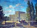Schwern Schloss - Schlössergalerie 1 Ludwigslust.jpg