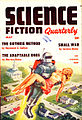 Science fiction quarterly 195405.jpg