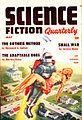 Science fiction quarterly 195405.jpg