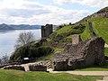 Scotland - Urquhart Castle - 20140424125016.jpg