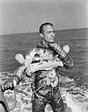 Scott Carpenter with life vest.jpg