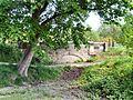 Scroll Bridge - geograph.org.uk - 1299978.jpg