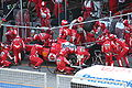 Scuderia Ferrari Pit Stop1.JPG