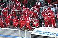 Scuderia Ferrari Pit Stop2.JPG