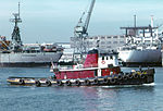 Sea Hawk - Tugboat In Los Angeles Harbor.jpg
