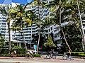 Seacoast Hotel Miami Beach.jpg