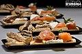Seafood Appetizer (68172445).jpeg