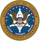 Seal of the United States Marshals Service.jpg