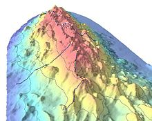 SeamontDavidson expedition bathymetric-2002.jpg