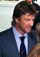 Sean Bean -  Bild