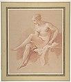 Seated female nude MET DP809657.jpg