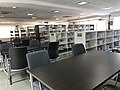 Seating at Central Library Goa.jpg